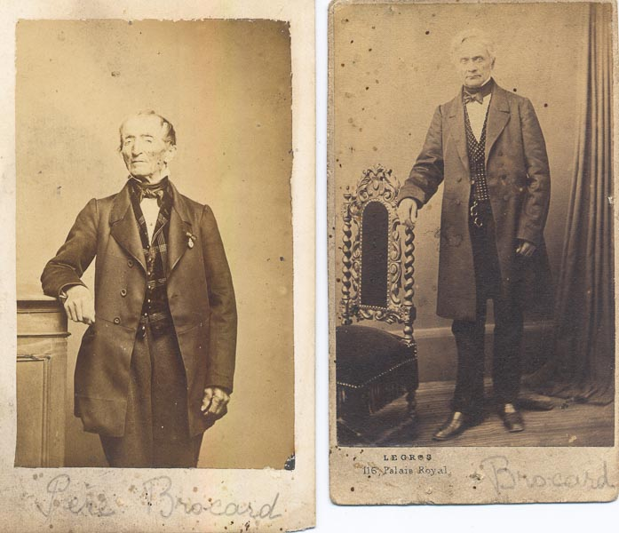 1870_Brocard-