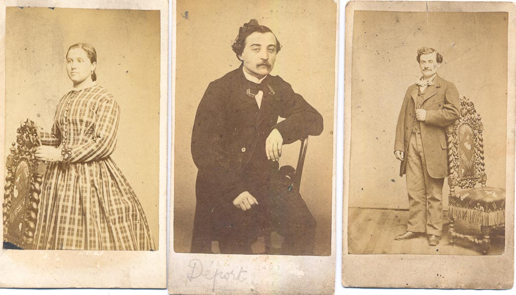 1870_Deport-