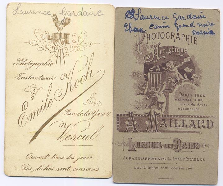 1890_LaurenceGardaire-2