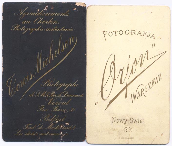 1890env2