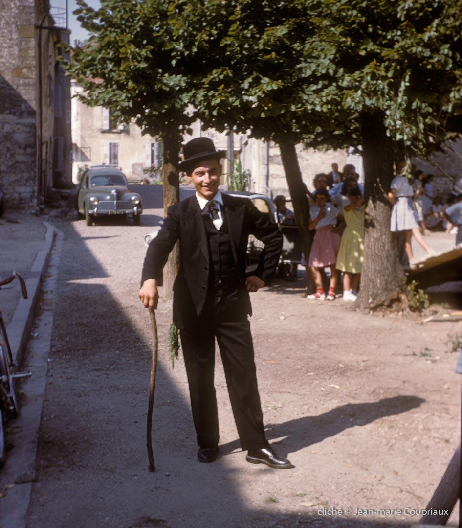 1960-coupe_de_la_joie_Amance-3
