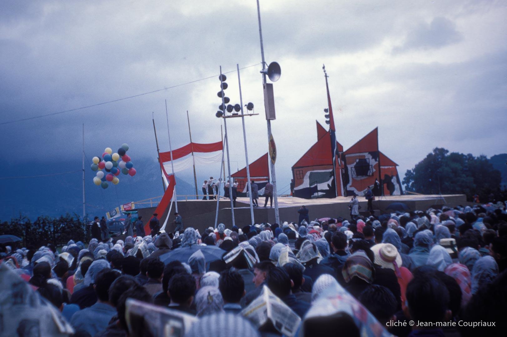1960-coupe_de_la_joie_Annecy-1