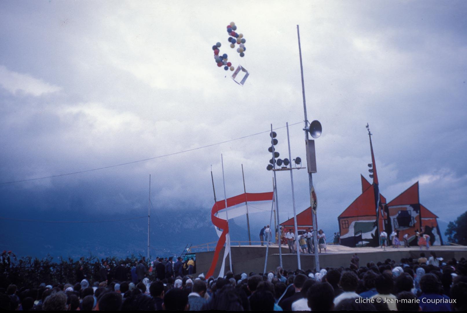 1960-coupe_de_la_joie_Annecy-2