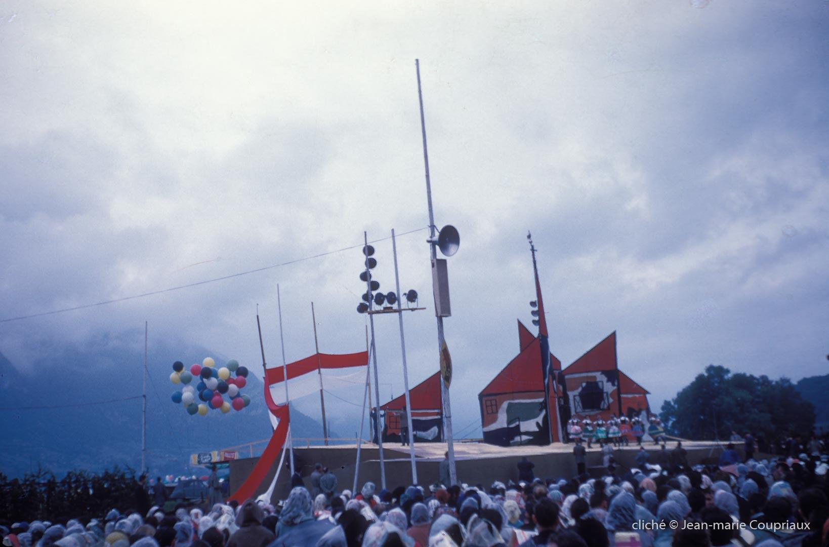 1960-coupe_de_la_joie_Annecy-4