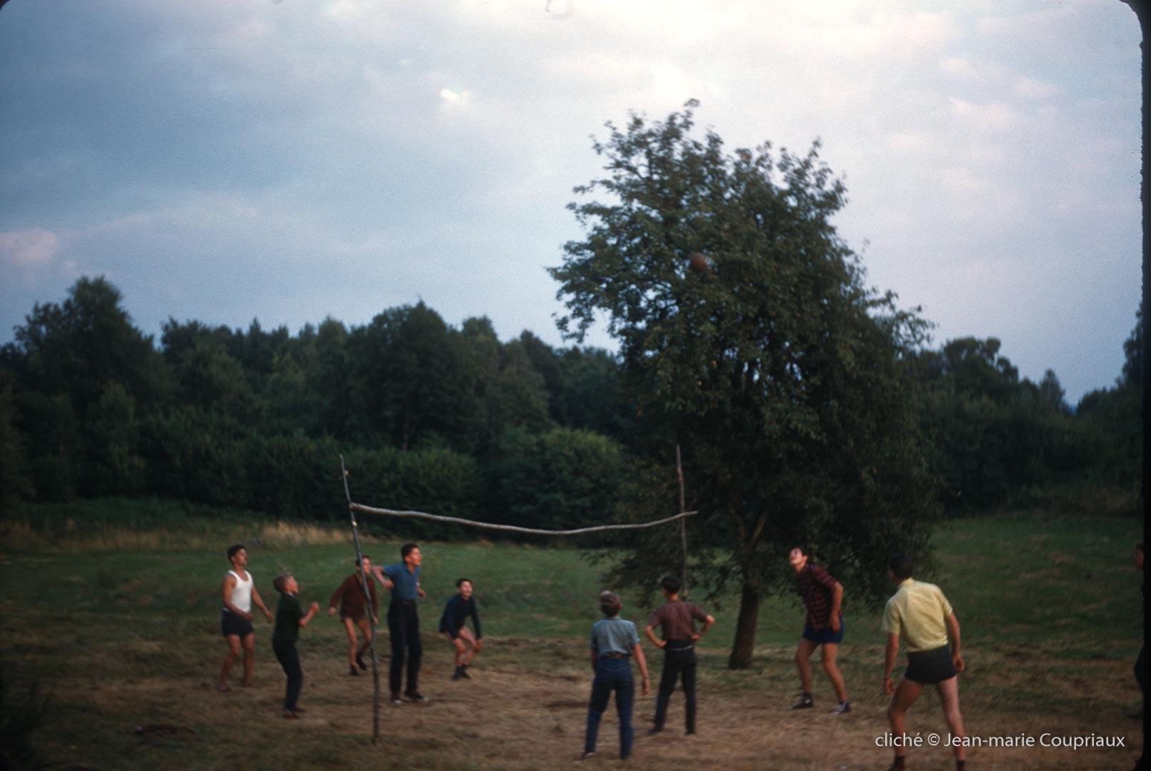1960_Frcomte17