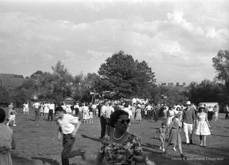 1960_JAC-8