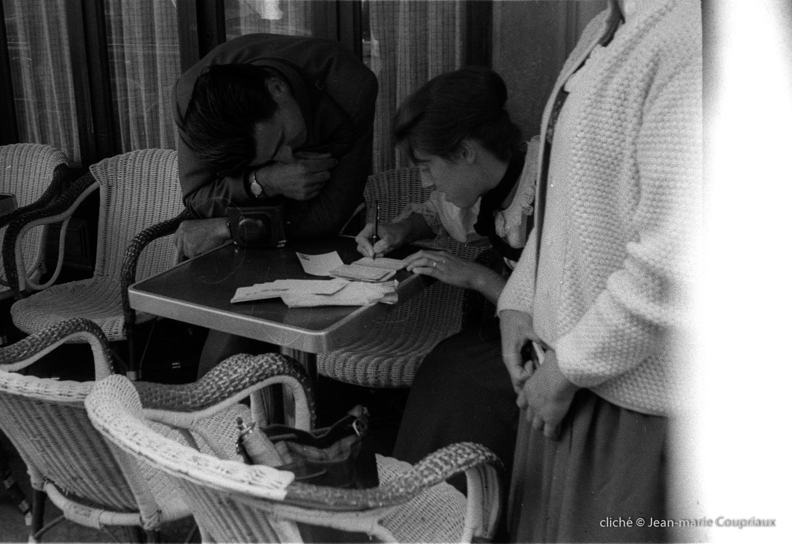 1960_Lourdes-MIJARC-01