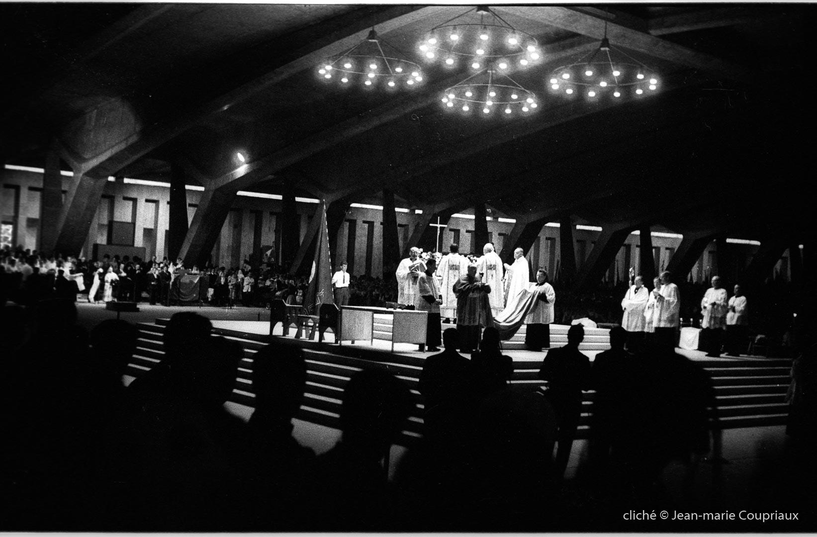 1960_Lourdes-MIJARC-02