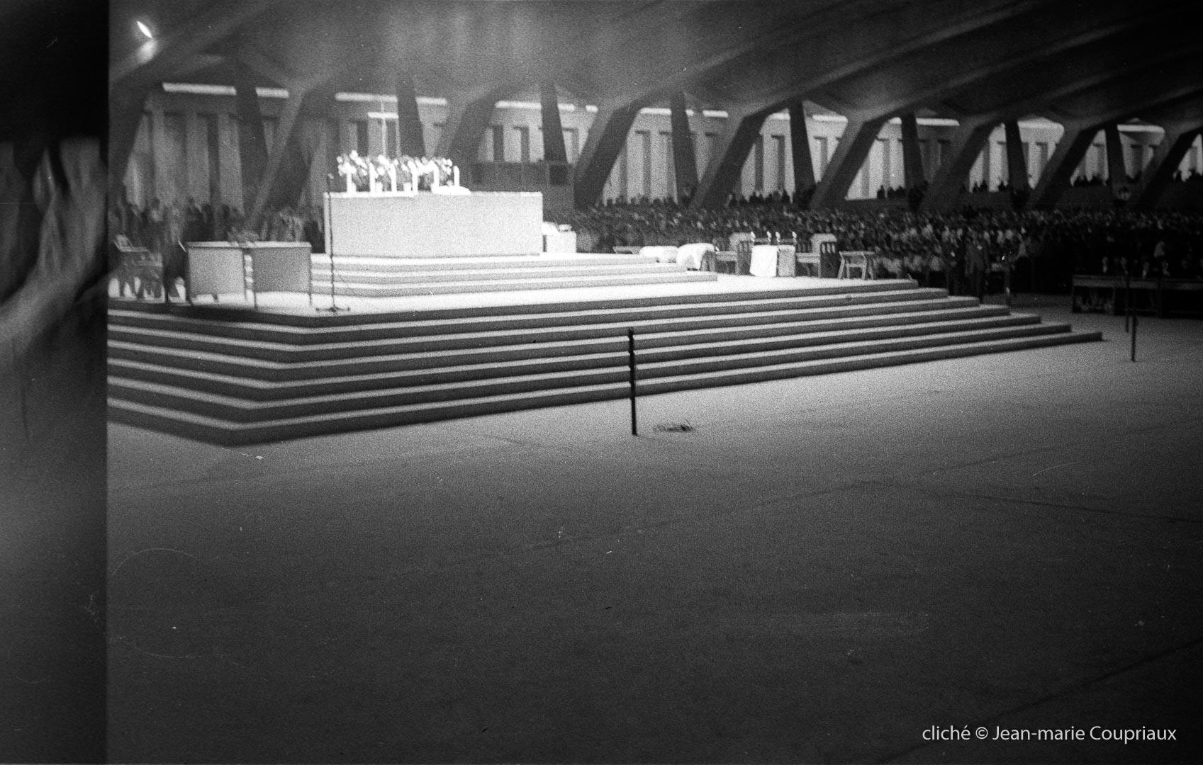 1960_Lourdes-MIJARC-03