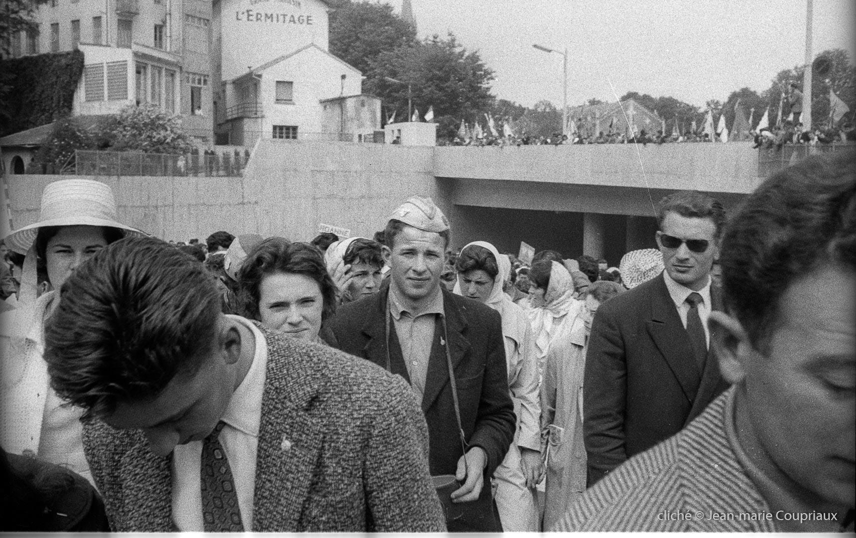 1960_Lourdes-MIJARC-06