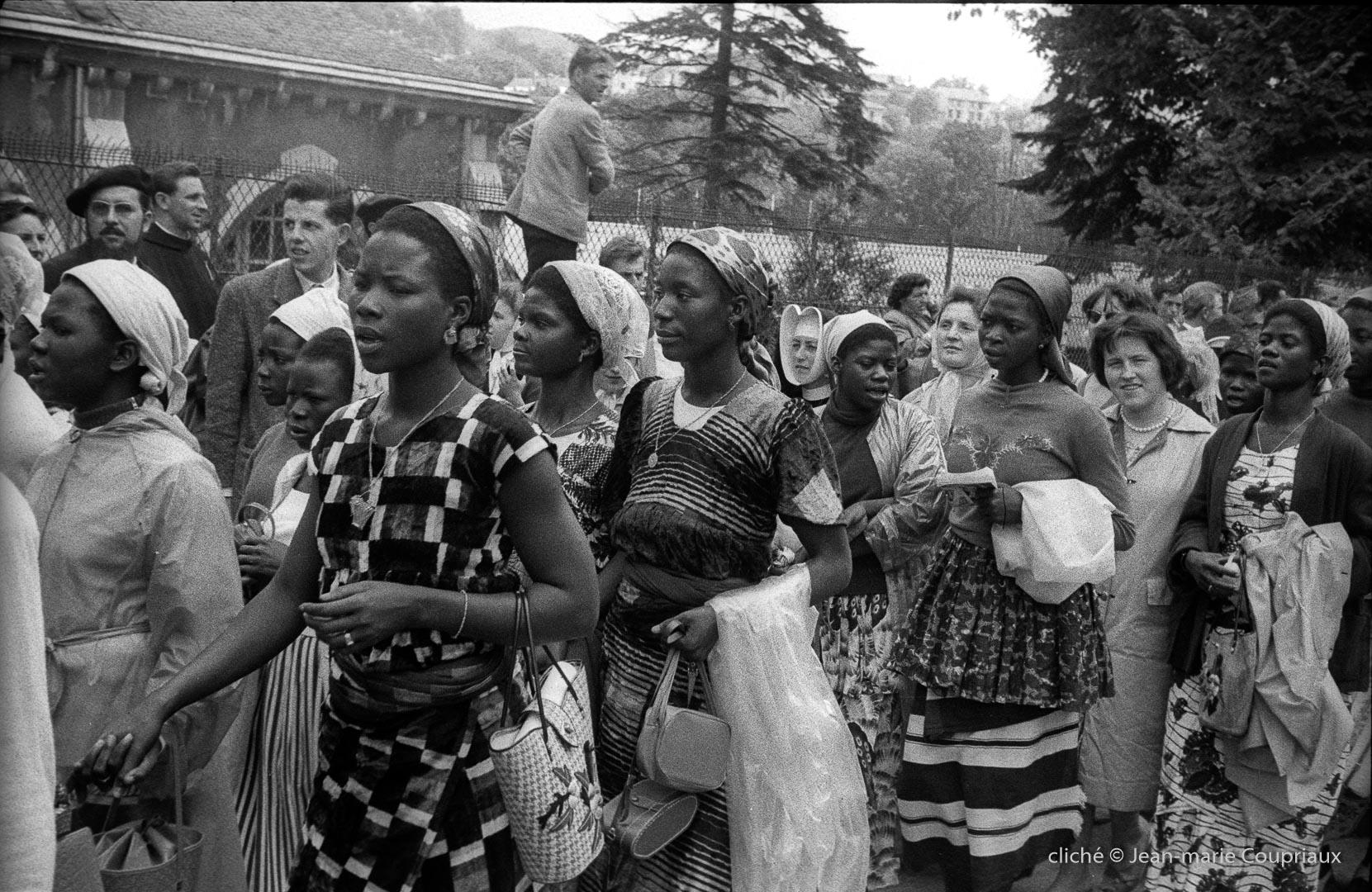 1960_Lourdes-MIJARC-07