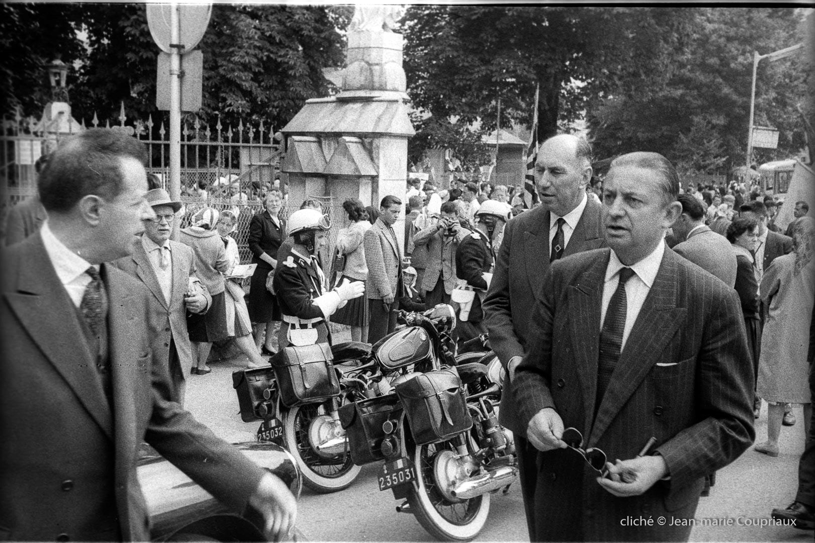 1960_Lourdes-MIJARC-09