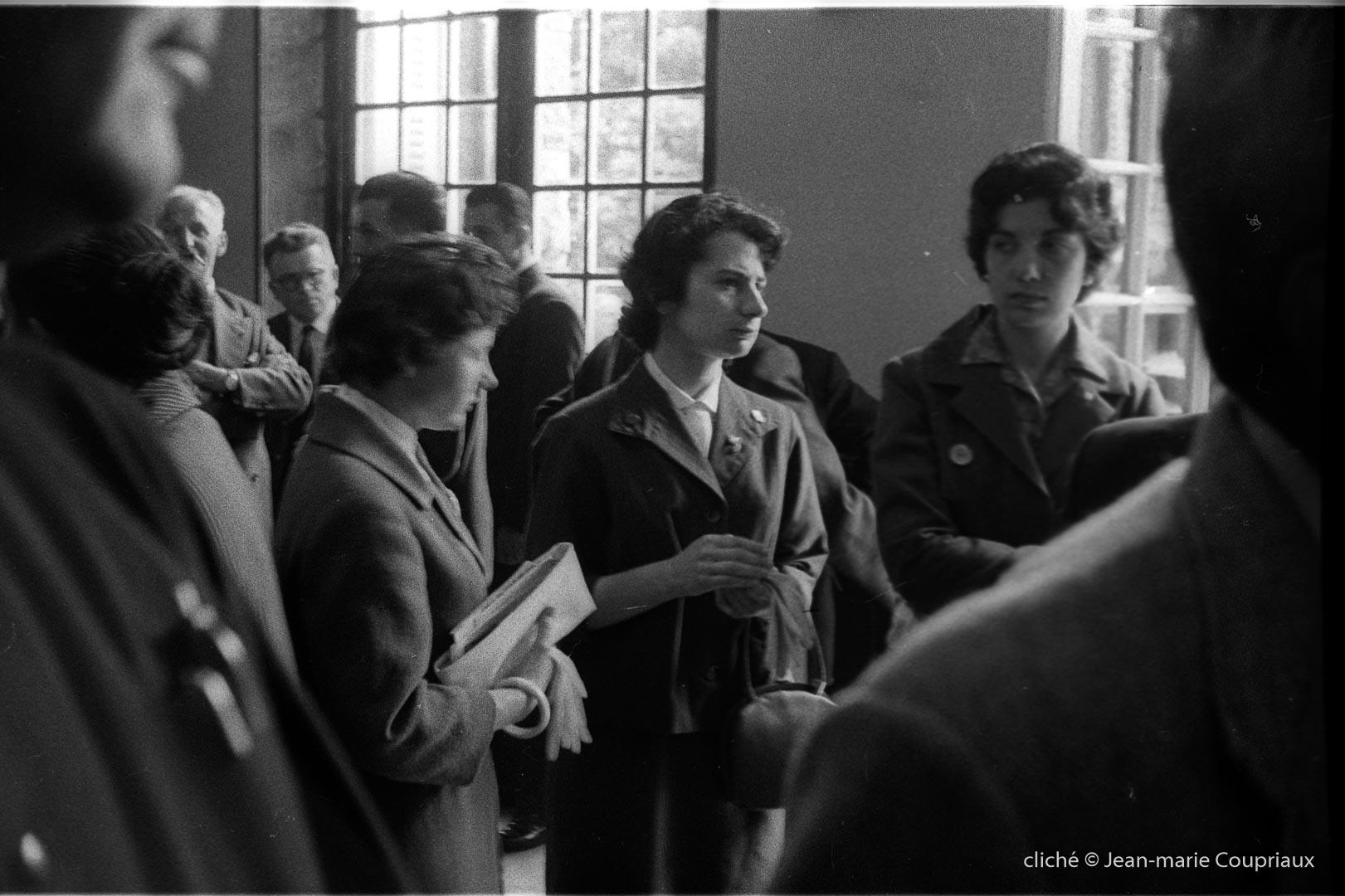 1960_Lourdes-MIJARC-15