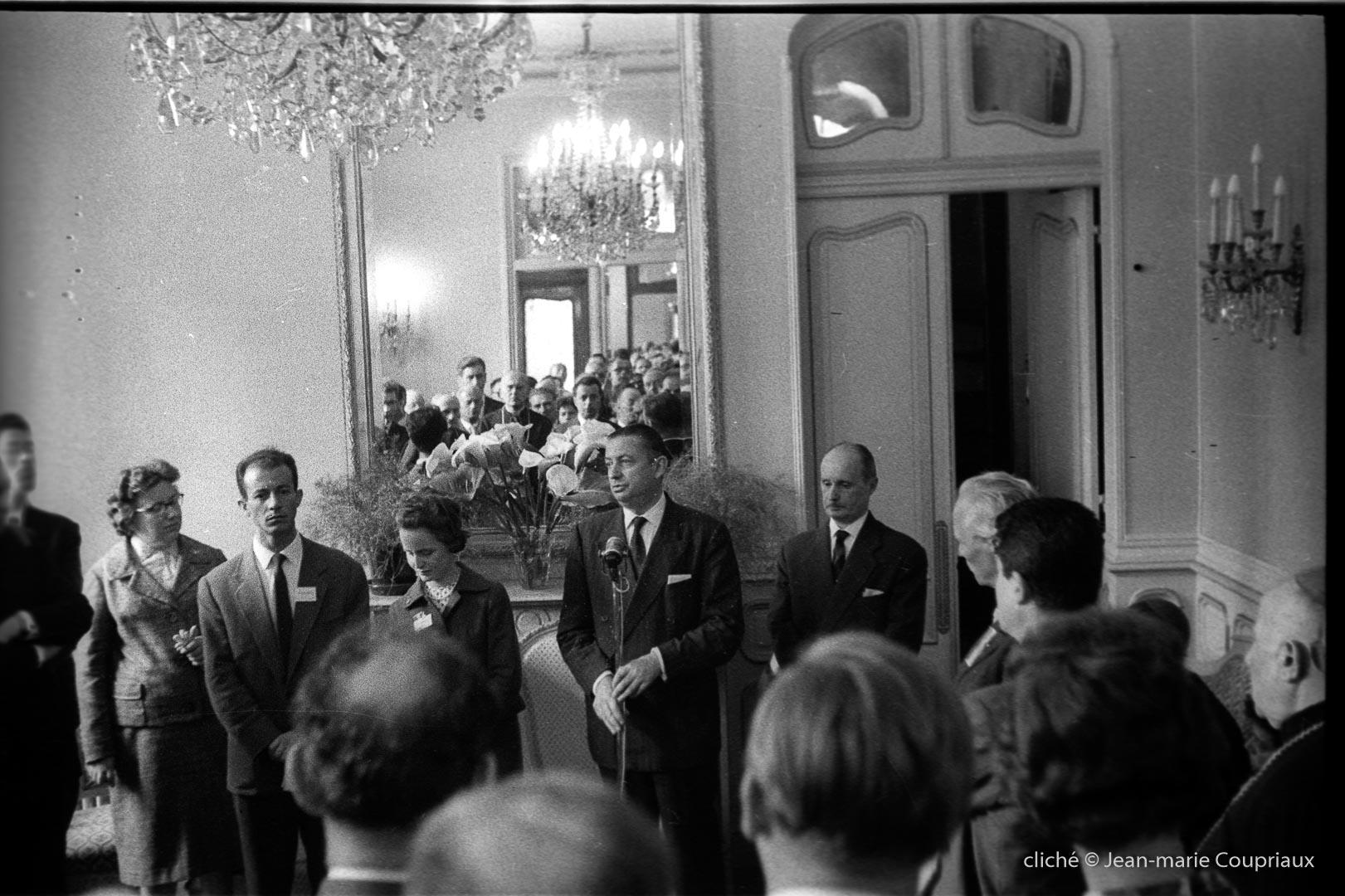1960_Lourdes-MIJARC-18