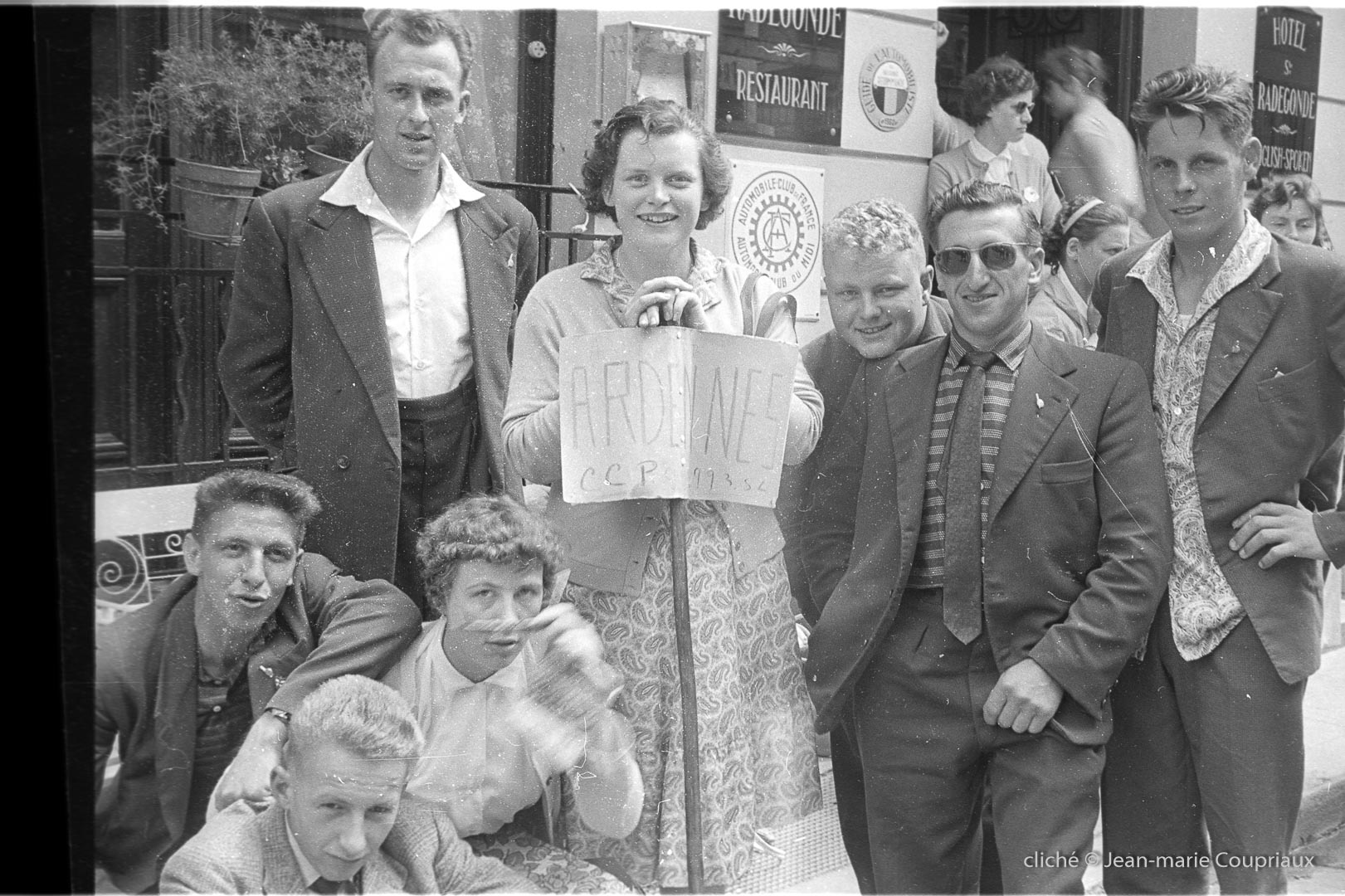 1960_Lourdes-MIJARC-20