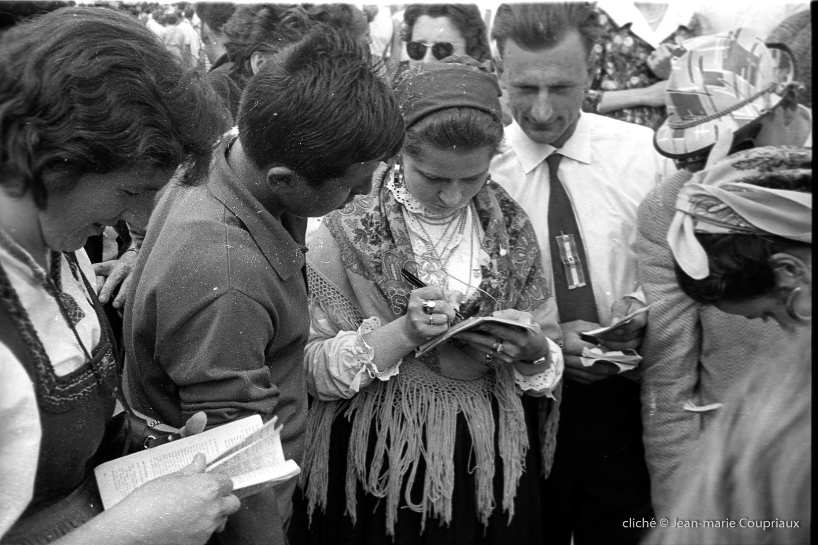 1960_Lourdes-MIJARC-26