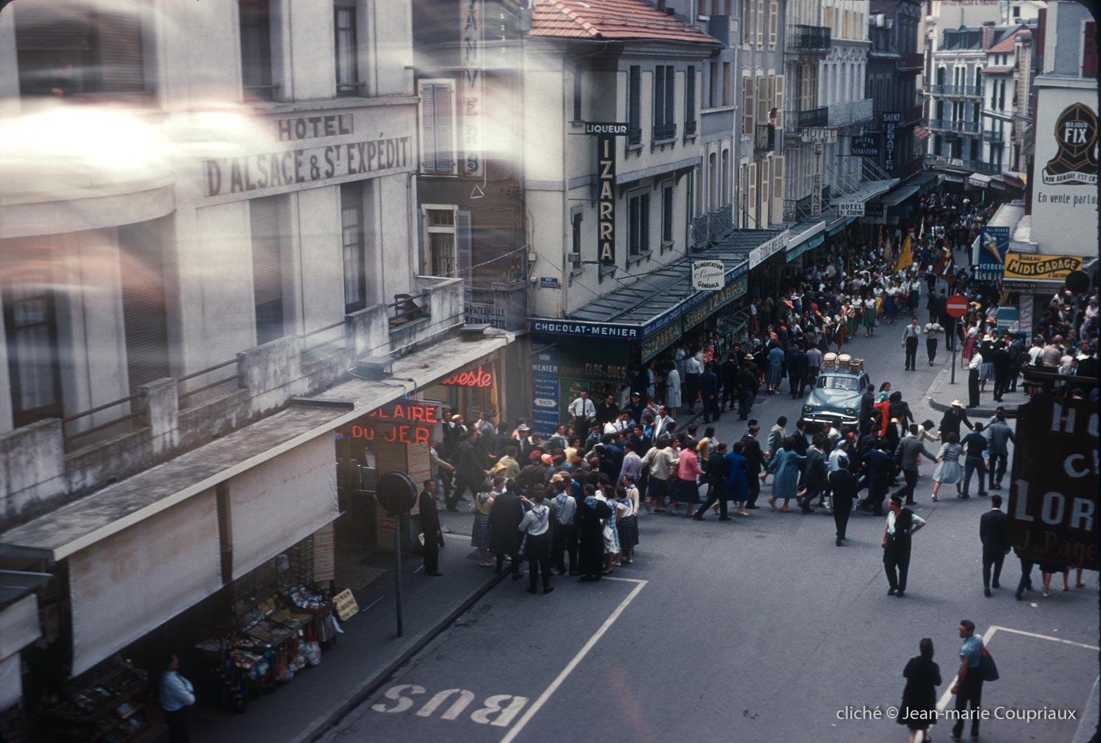1960_Lourdes_mijarc