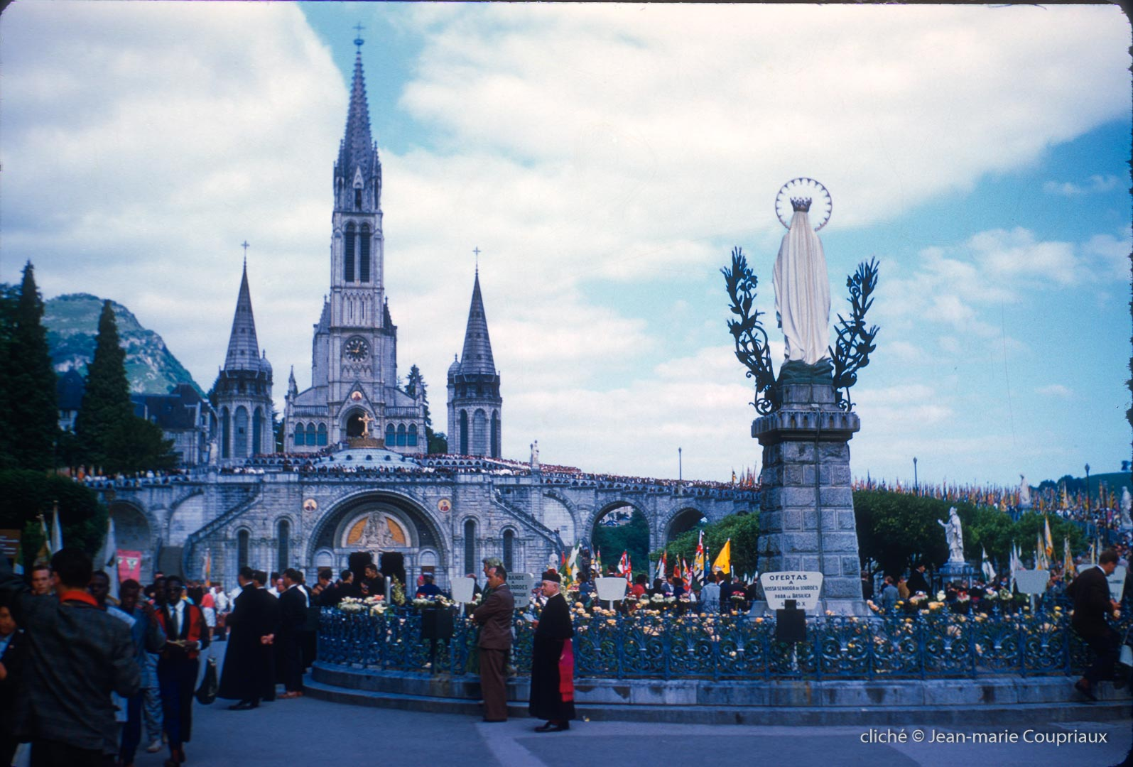 1960_Lourdes_mijarc03