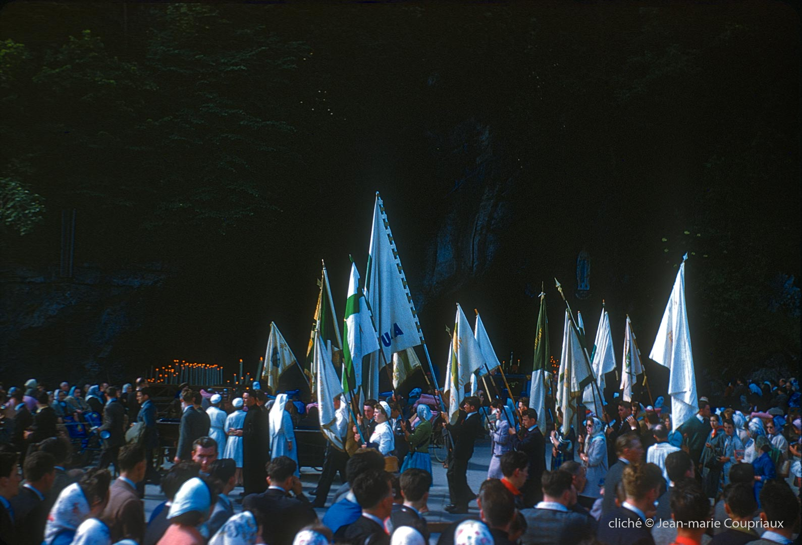 1960_Lourdes_mijarc08