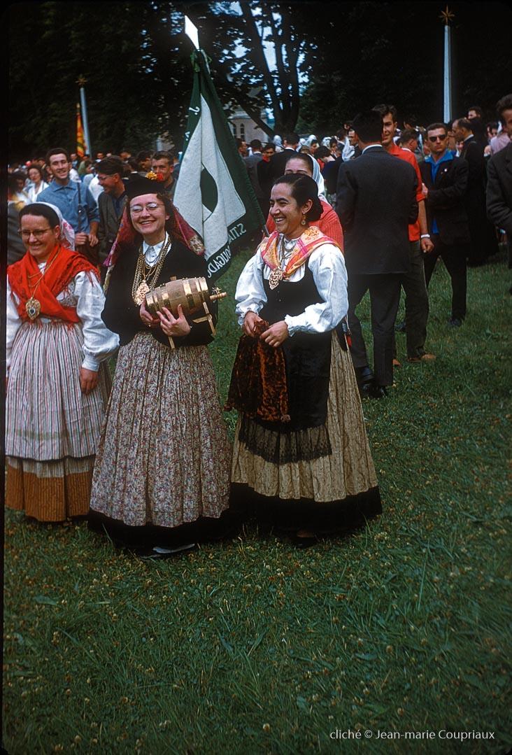 1960_Lourdes_mijarc4