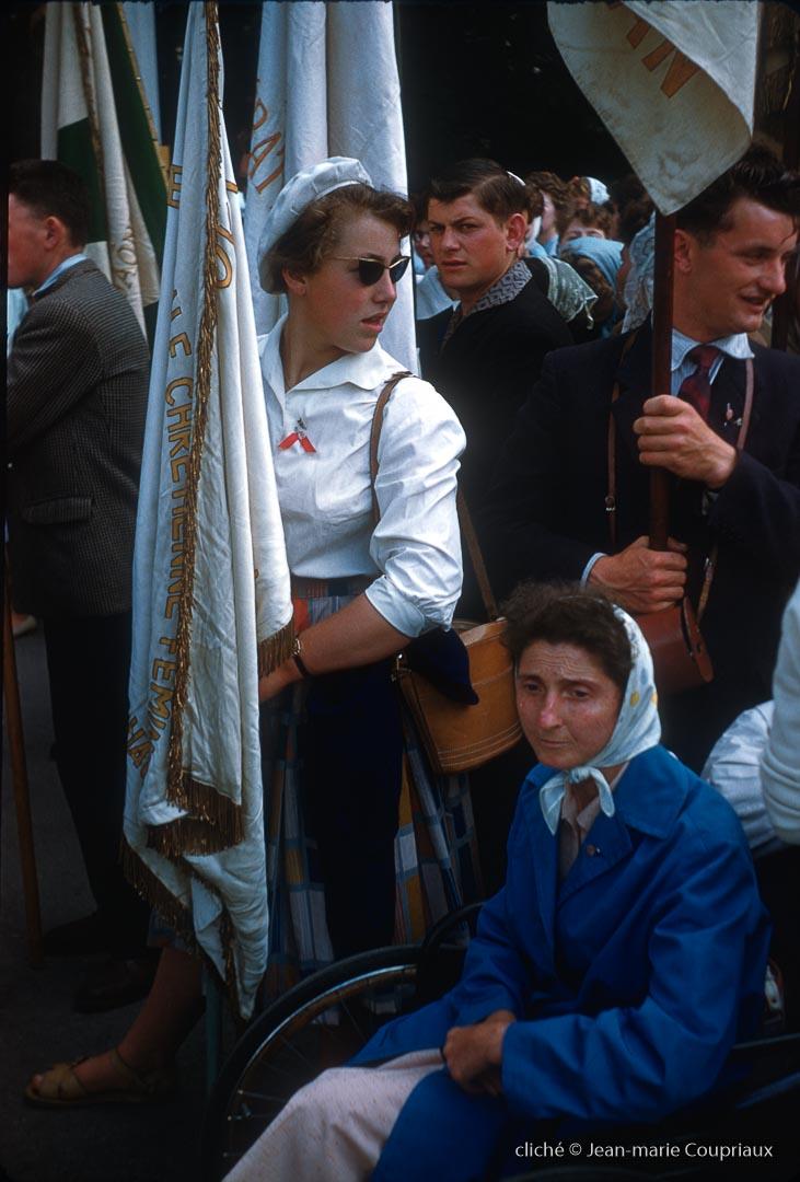 1960_Lourdes_mijarc5