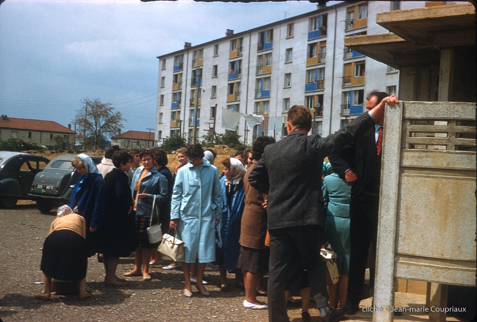 1960_Vesoul_JAC18