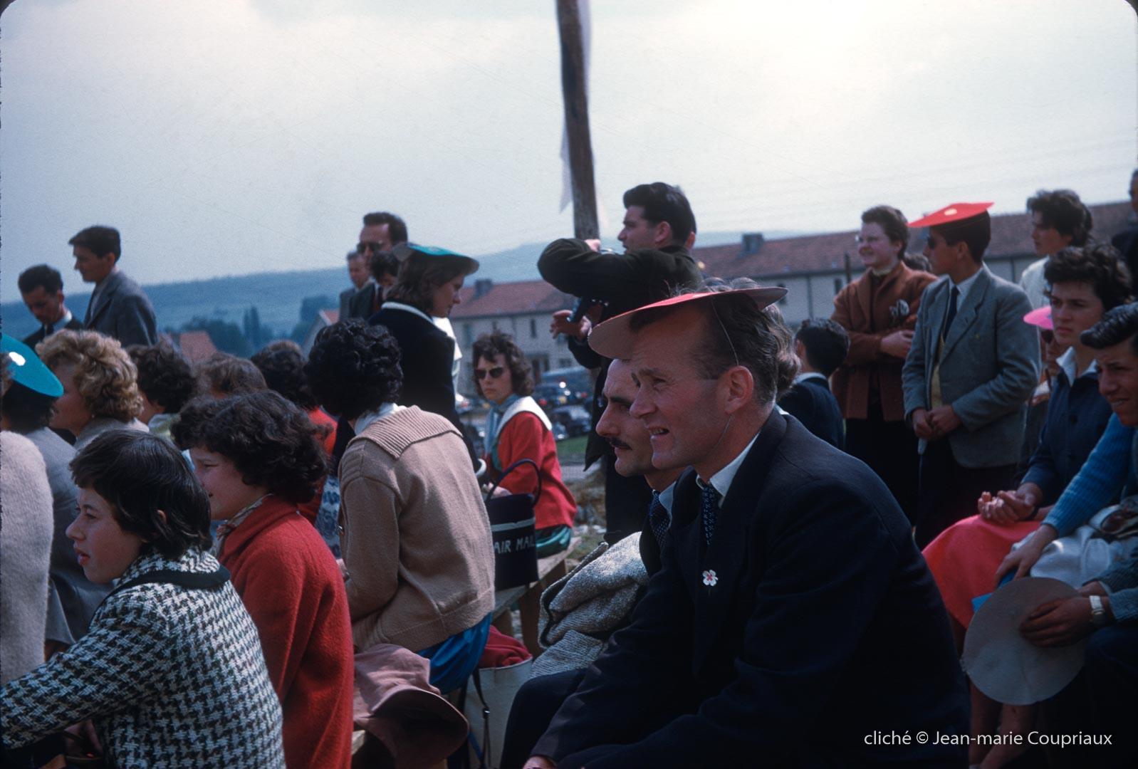 1960_Vesoul_JAC22