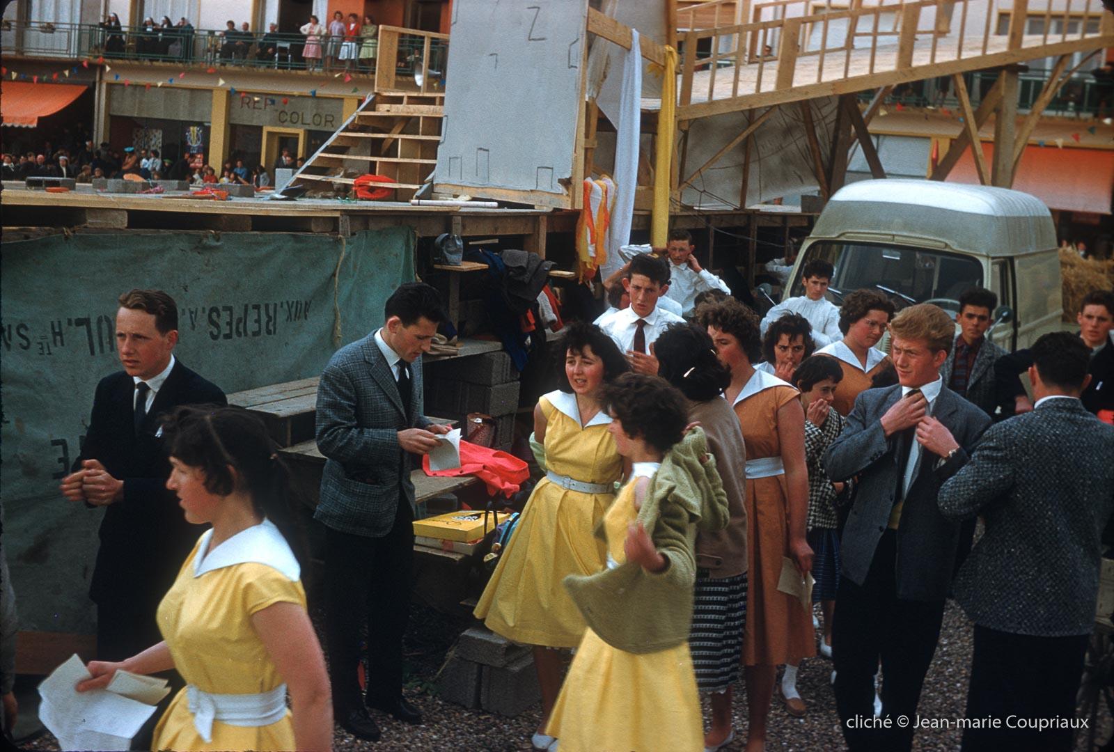 1960_Vesoul_JAC27