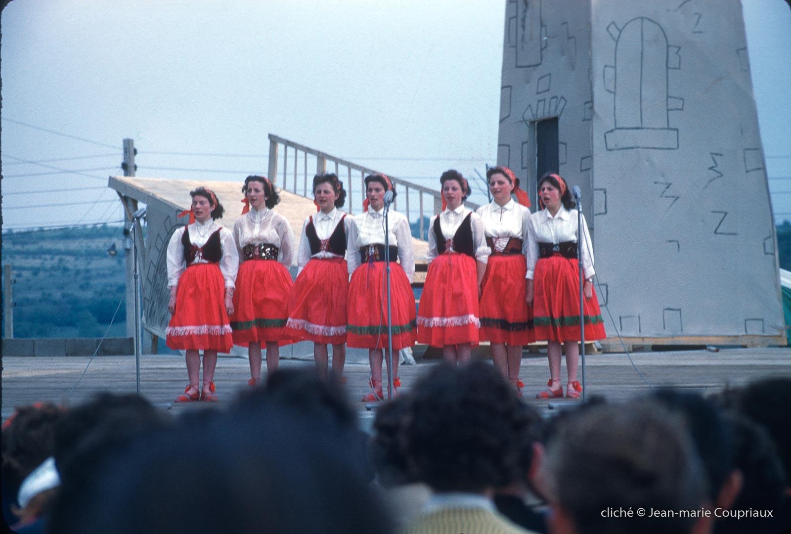 1960_Vesoul_JAC36