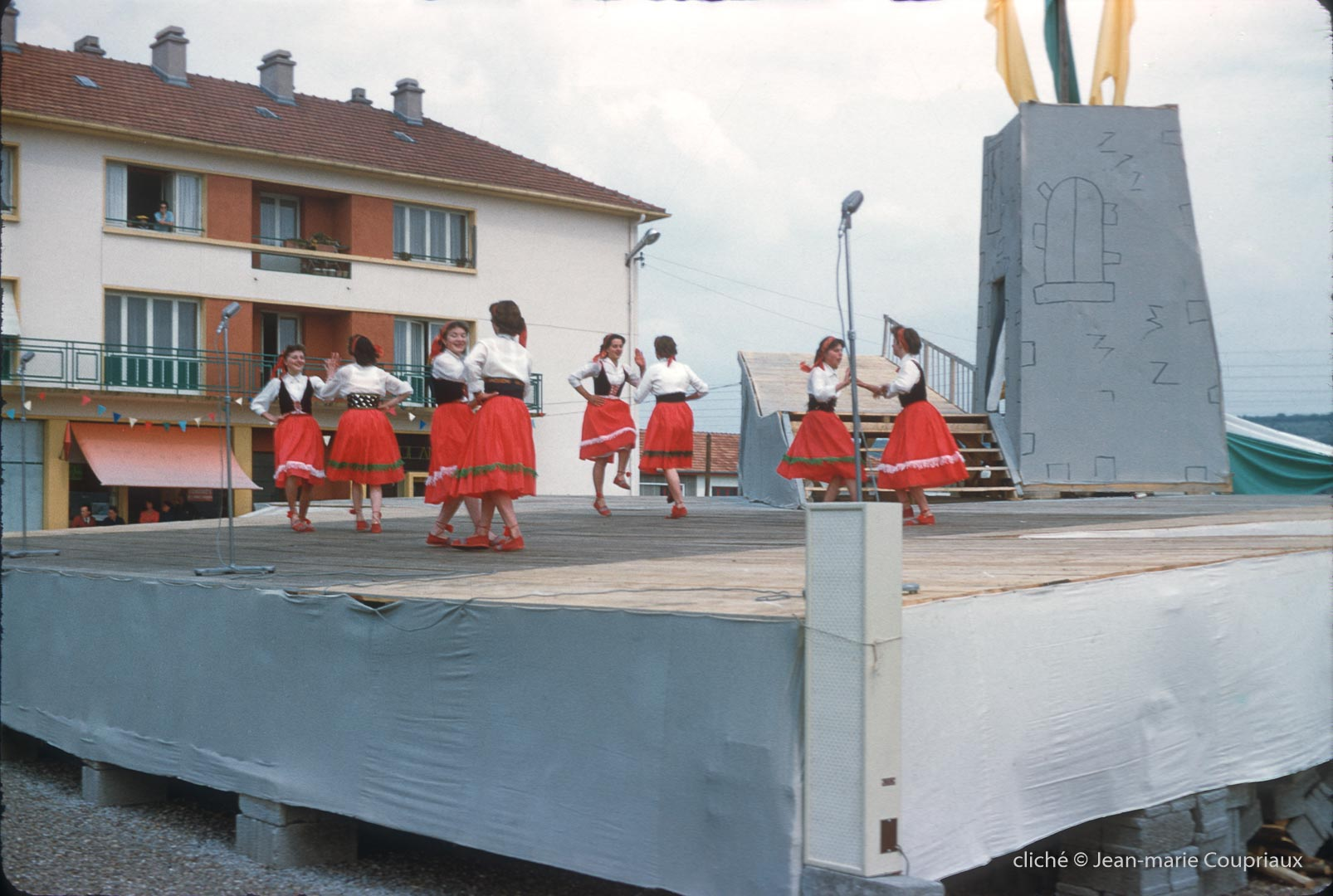 1960_Vesoul_JAC38
