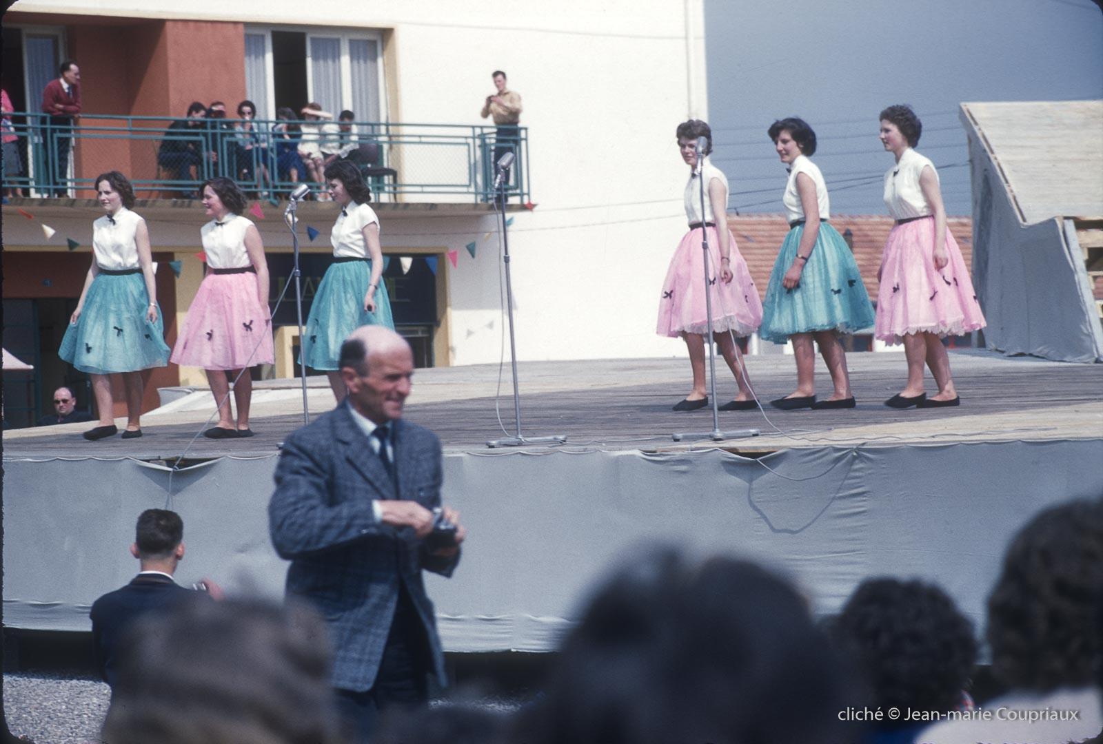 1960_Vesoul_JAC50