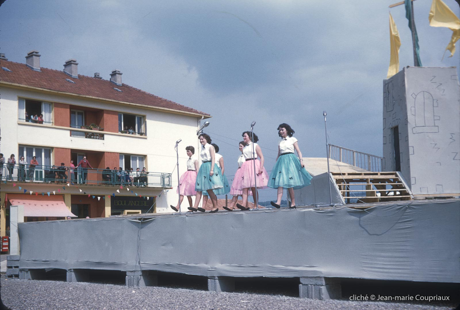 1960_Vesoul_JAC51