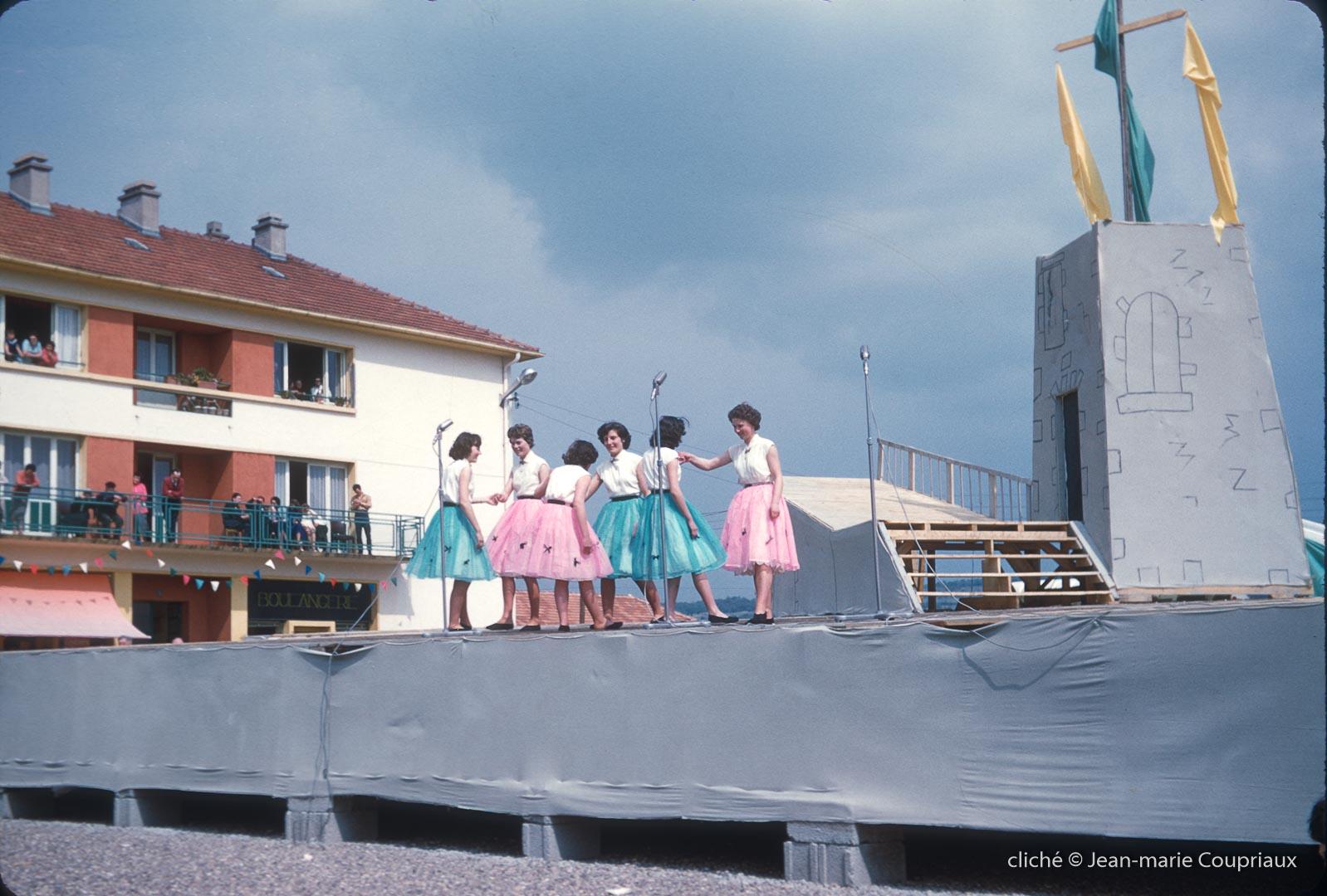 1960_Vesoul_JAC56