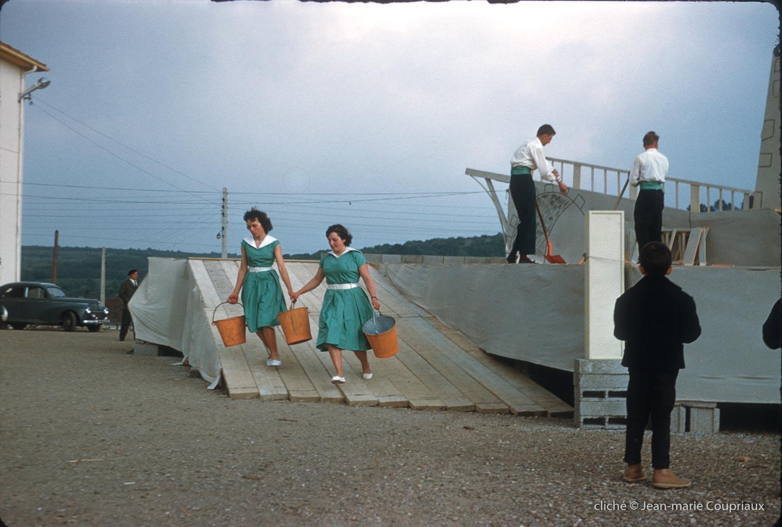 1960_Vesoul_JAC71