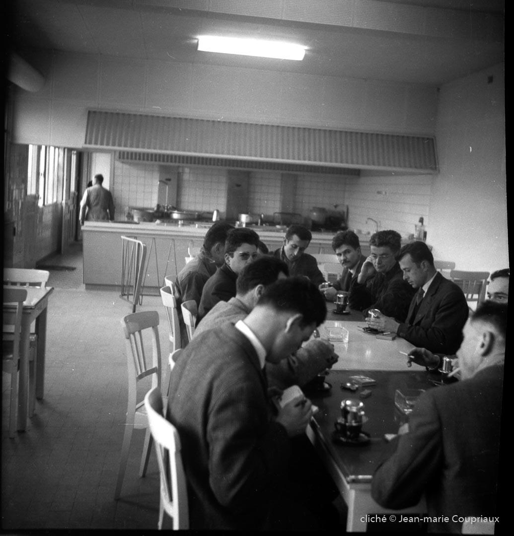 1960_agri-02