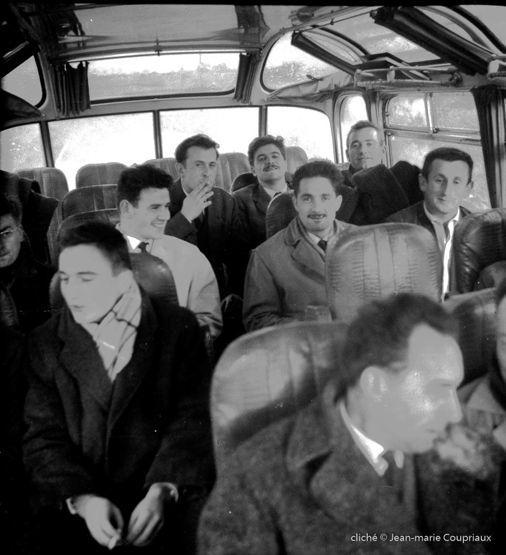 1960_agri-04