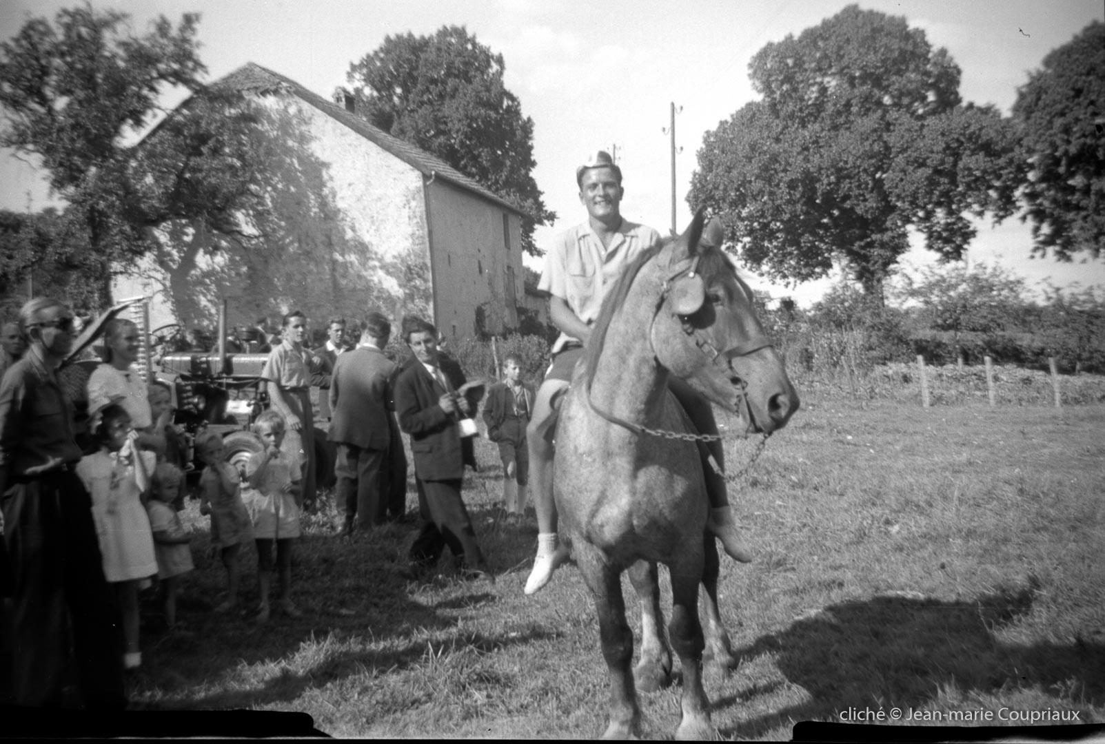 1960_agri-19