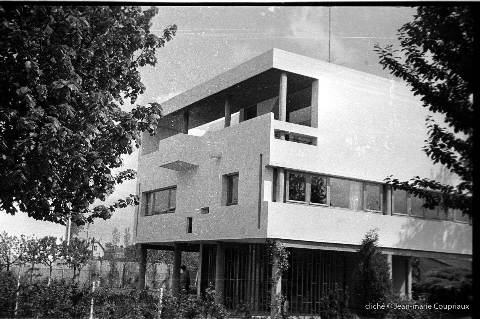 1960_contemporain-2