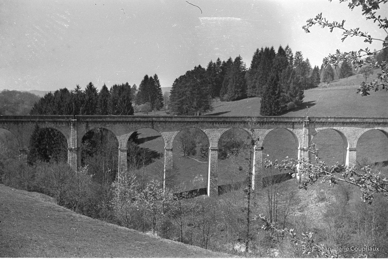 1960_nb-24