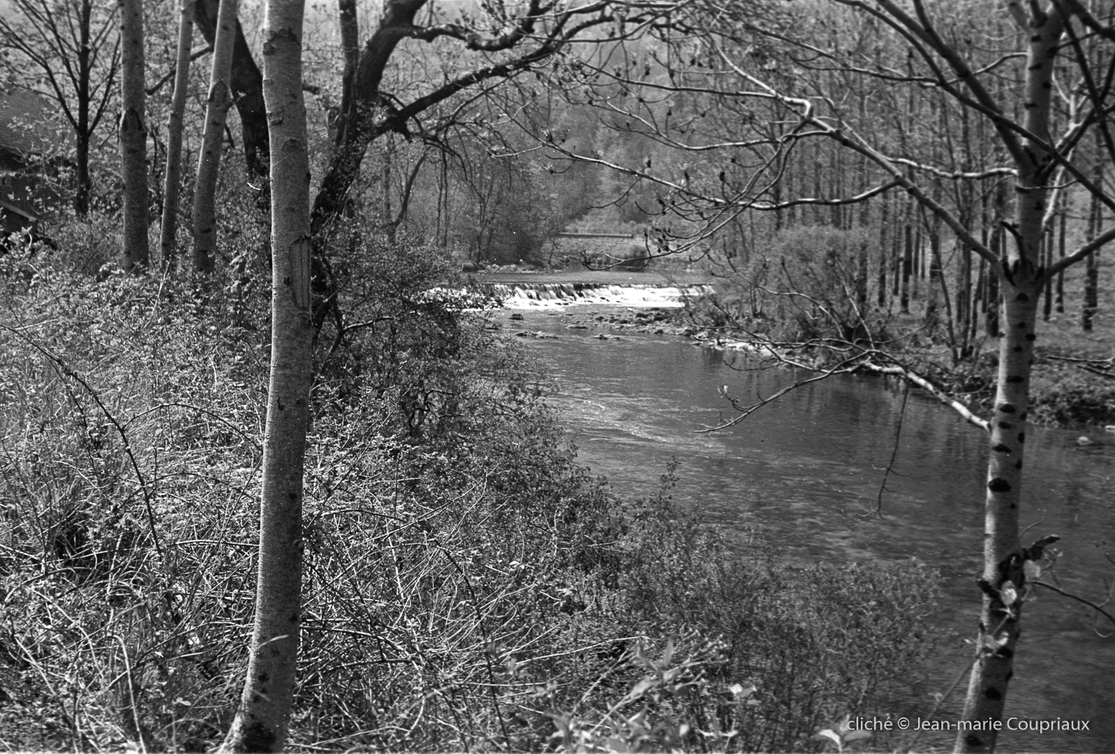 1960_nb-26