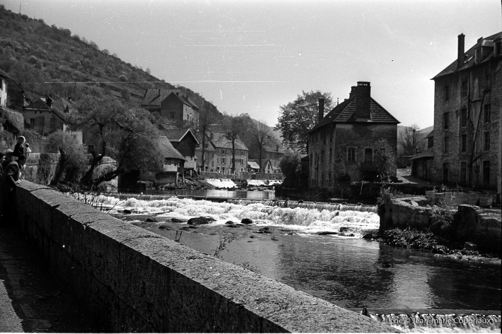 1960_nb-27