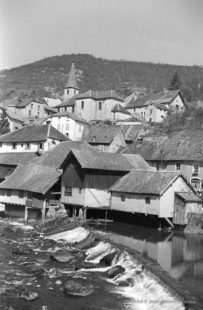 1960_nb-31