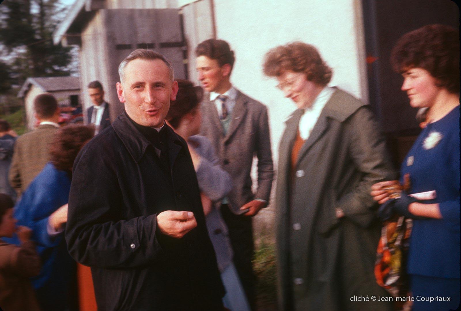 1962_Fougerolles_Hielch_Ekta2restravOK