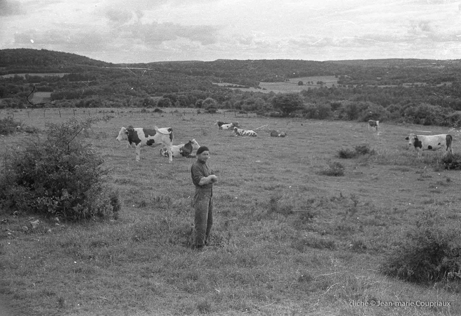 1962_nb-03