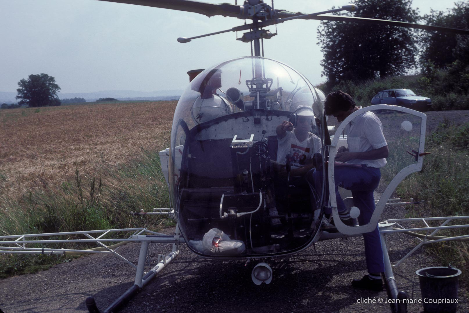 1974_Menoux-49