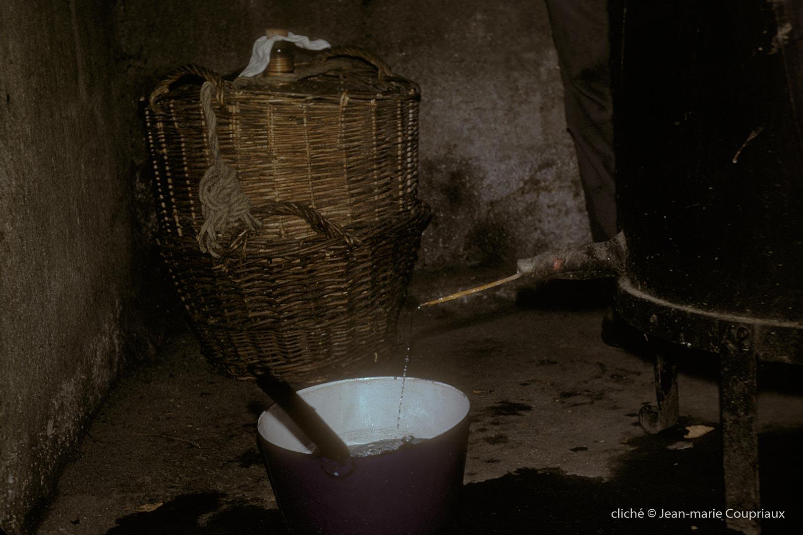 1974_Menoux-ensilage-21