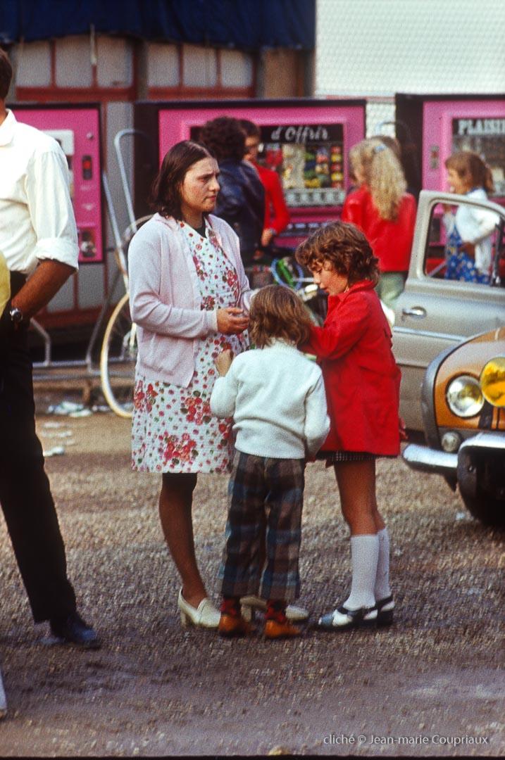 1975_famille_Faverney_2
