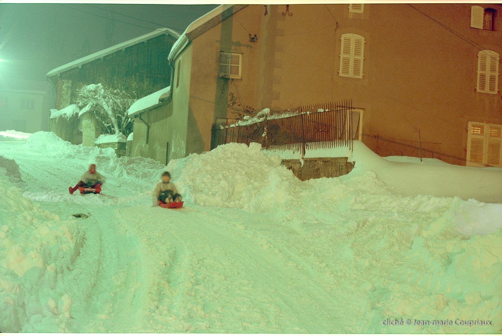 1986_Menoux-02