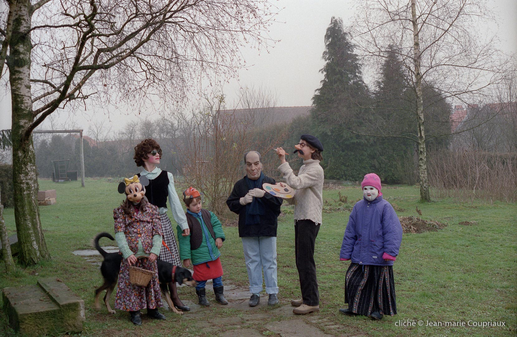 1988_famille-divers-109