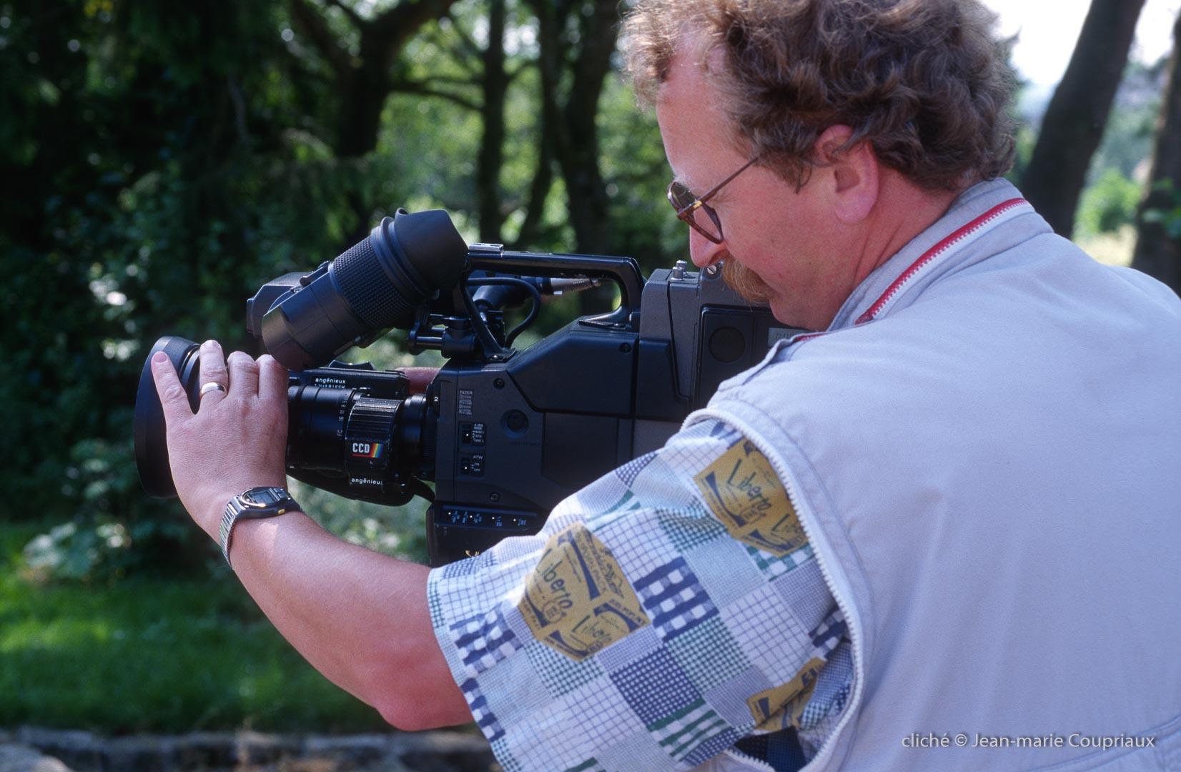 1996_tournage_22